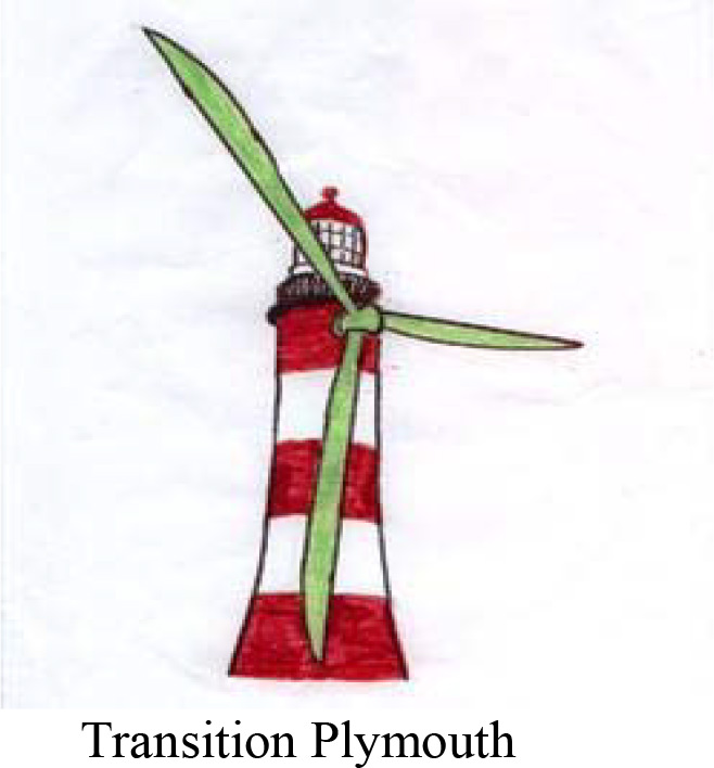 Transition Logo jpg