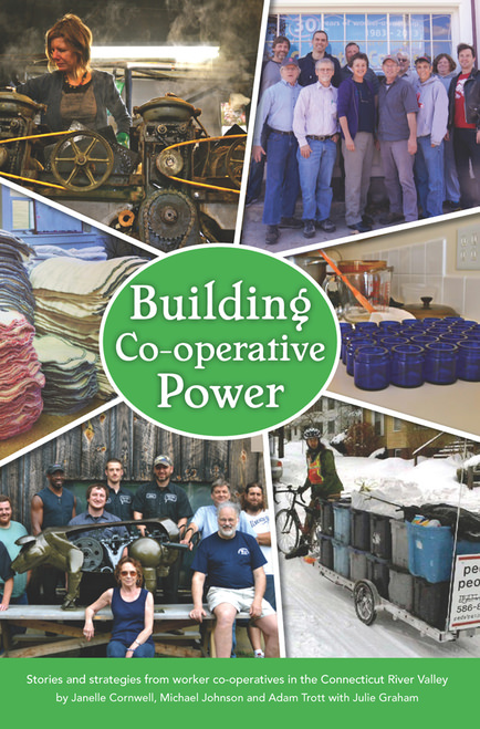 buildingcooperativepower