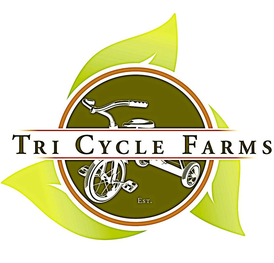 tricyclefarms