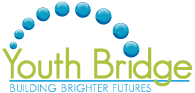youthbridge