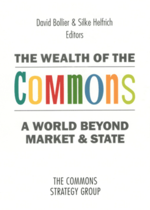 wealth of the commons book cover 260 3