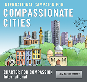 Join Cities campaign small square