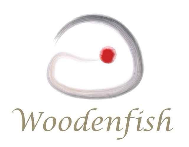 woodenfish icon